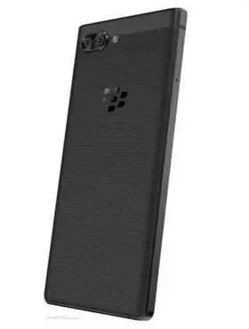 BlackBerry-Athena-2-400x529