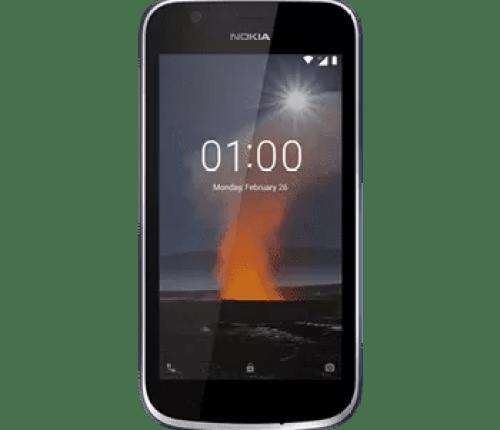 Nokia 1 aterra em Portugal por menos de €110 2