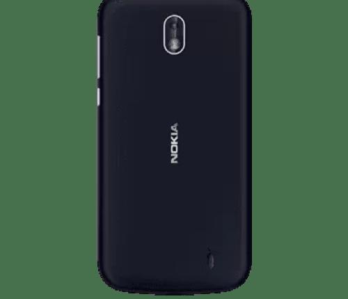 Nokia 1 aterra em Portugal por menos de €110 5