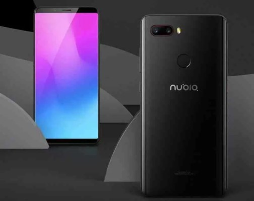 Nubia-Z18-Mini-official-image-3-800x632