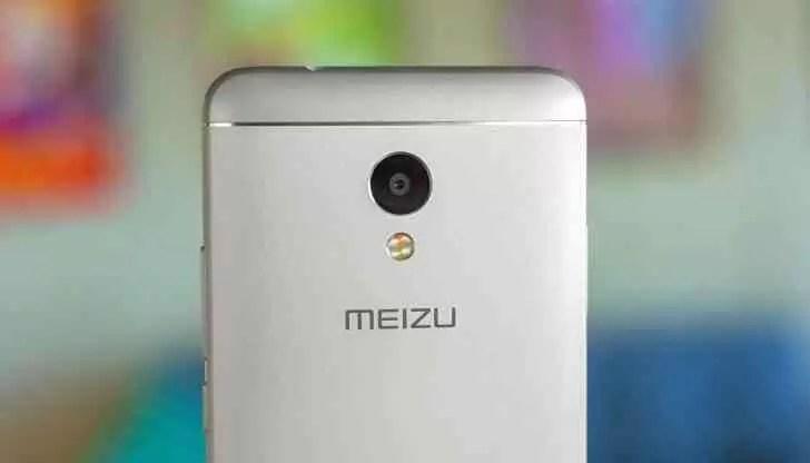 Tudo o que precisas saber sobre o Meizu M5s 1