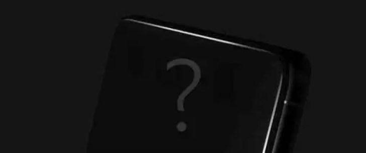 Xiaomi Redmi S2 trás ecrã 18:9 e dupla câmara para a gama de entrada 1