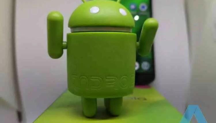Análise Moto G6 e Moto G6 Plus   Hello (again) Moto! 8