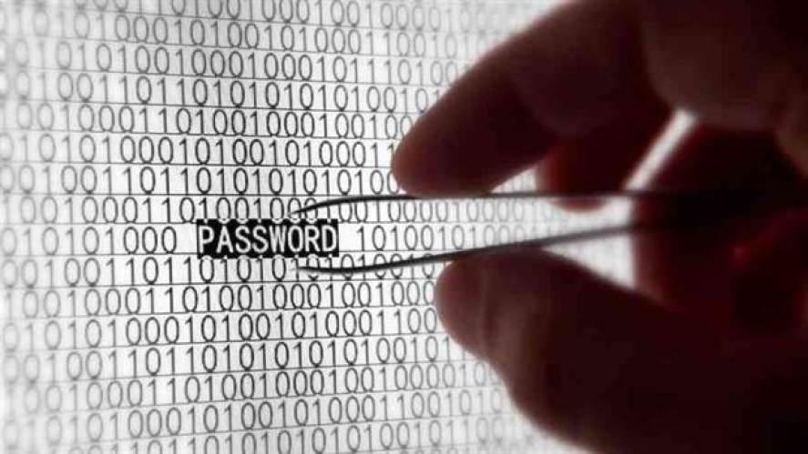6 conselhos da SOPHOS sobre a Privacidade de Dados 1