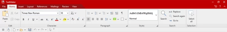 FreeOffice 2018 chega para fazer esquecer o software da Microsoft 1