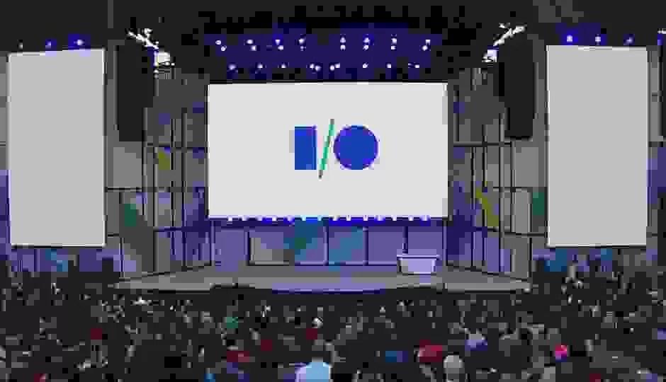 Google I/O 2018 sabe tudo sobre o novo Android P, Google Assistant e muito mais 4