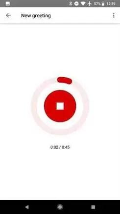 google-voice-5-10-voicemail-2