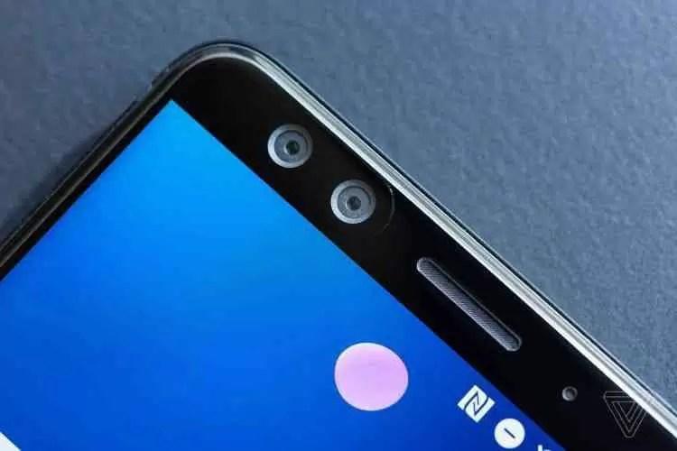HTC U12 + traz câmara dupla, ecrã HDR10 e Snapdragon 845 4