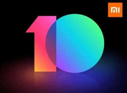 Versão Global da MIUI 10 oficializada, conheça os dispositivos elegíveis image