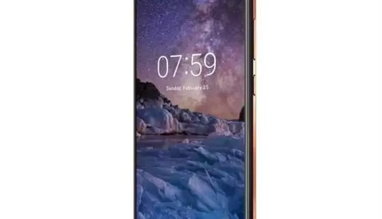 Nokia 7 Plus chega oficialmente a Portugal 2