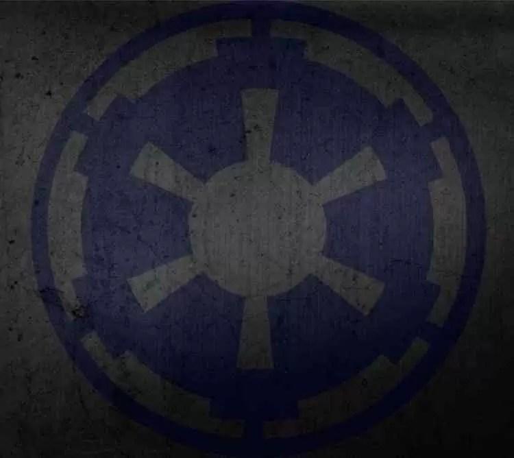 O Dia da Guerra das Estrelas é quando quiserem com estes Wallpapers DROID2 R2-D2 11