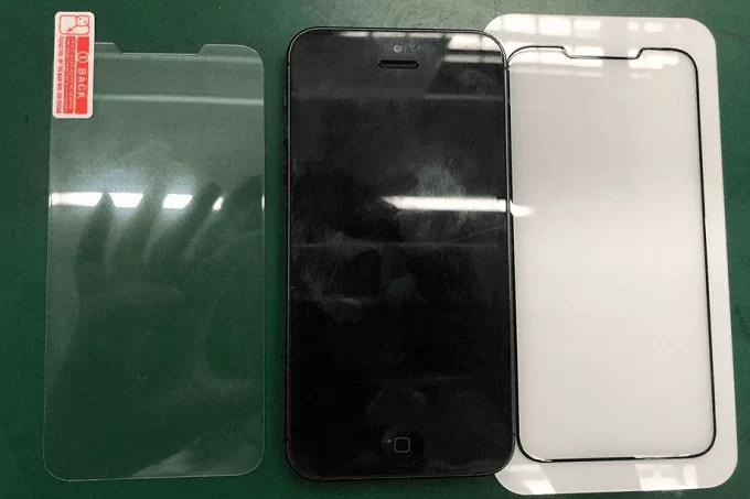 Apple iPhone SE (2018) será revelado em setembro 1