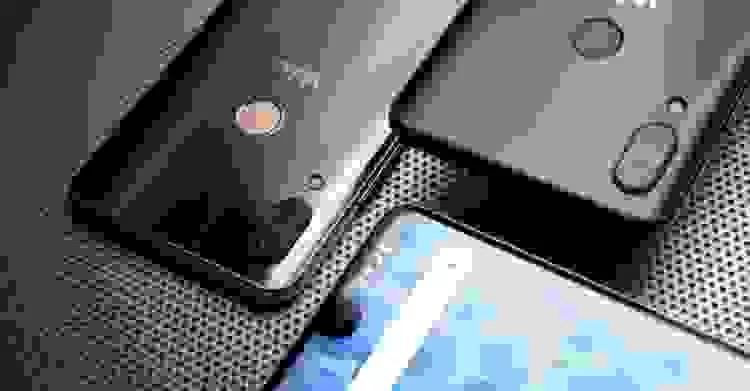 Tens um novo smartphone? A Wiko ensina a configurá-lo à medida de forma rápida e eficaz 1