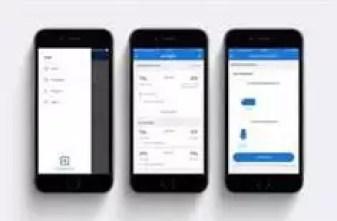 AirlineCheckins: serviço de check-in automático agora disponível como app com novas funções 3