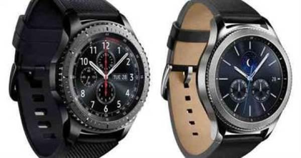 samsung-deals-gear-watch-600x315.jpg