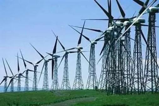 A Samsung Electronics vai expandir a utilização de energia renovável 1