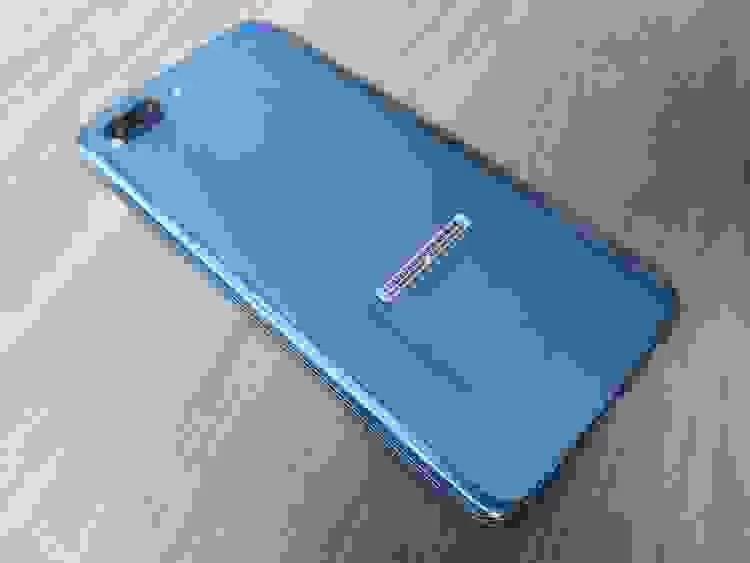 Análise Honor 10 o gémeo falso do Huawei P20 5