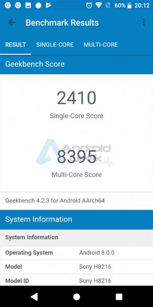 XZ2-Sony (2)