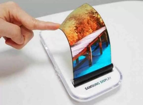 Huawei Mate 20 Pro rebenta com a escala e poderá trazer ecrã 6.9 AMOLED image