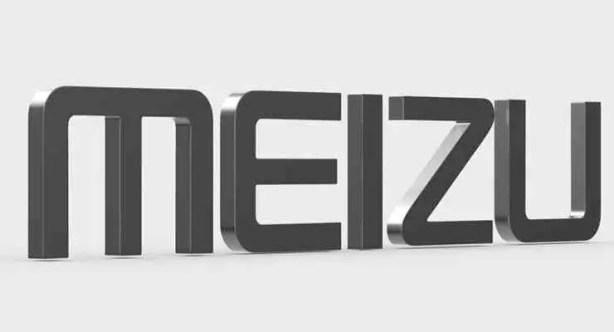 Revelado o preço do Meizu X8 com o poderoso Snapdragon 710 1