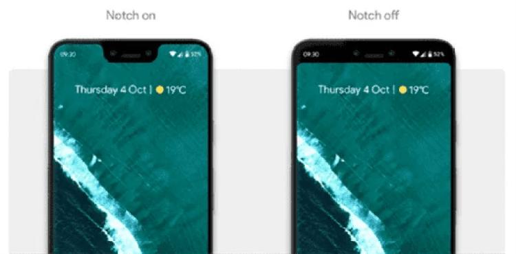 Google Pixel de gama média, interessa? 2