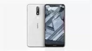 Nokia 5.1 Plus surge na TENAA, algumas especificações reveladas 2