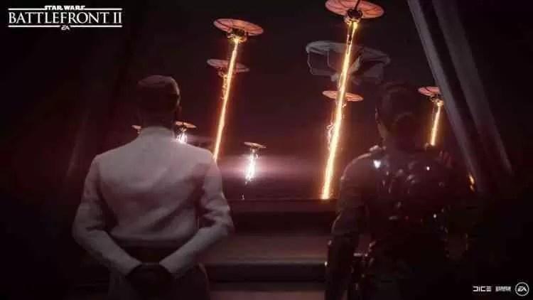 Os 5 maiores anúncios de abertura da EA na E3 2018 1