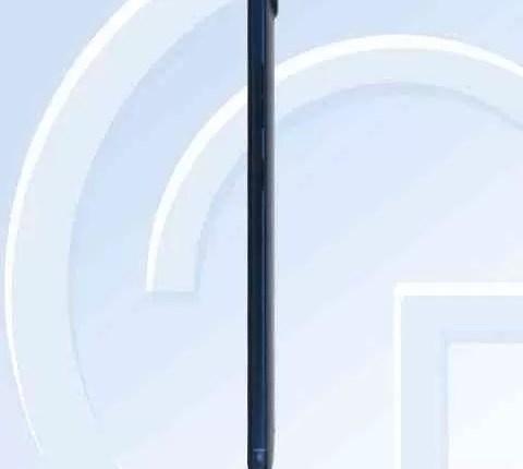 Vem aí um novo smartphone da Hisense 3