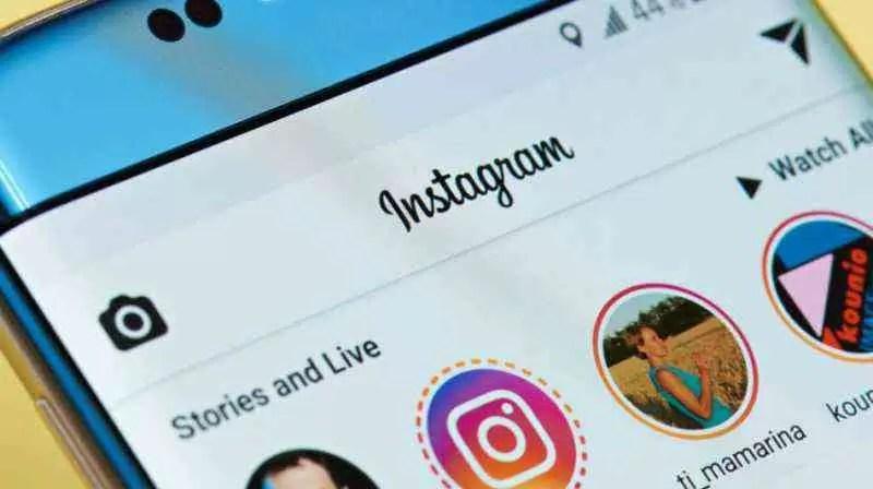 Instagram vai permitir vídeos com até 60 minutos de duração 1