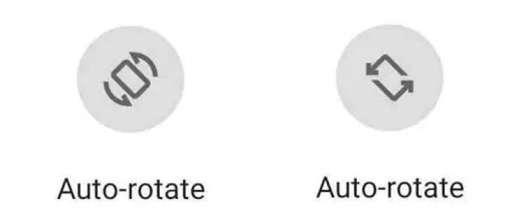 O que há de novo no Android P Developer Preview 5 (Beta 4)? 4