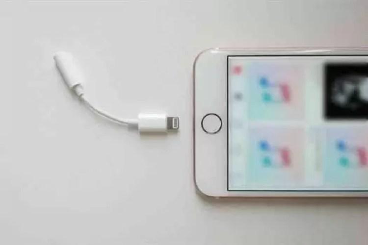 A Apple começa a distribuir o iOS 11.4.1 com USB Restrictive Mode 1
