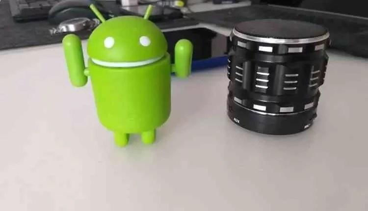 Análise Samsung Galaxy A6 + : Um bom telefone com um preço assim assim 9