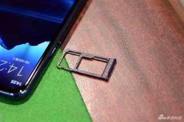 Já viram o Nokia X5 na cor Mar Báltico Azul? 3