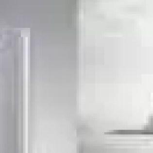 foi revelada imprensa Nokia X5 processa