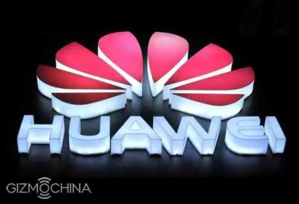 Huawei anuncia receita de vendas impressionante no primeiro semestre de 2018 1