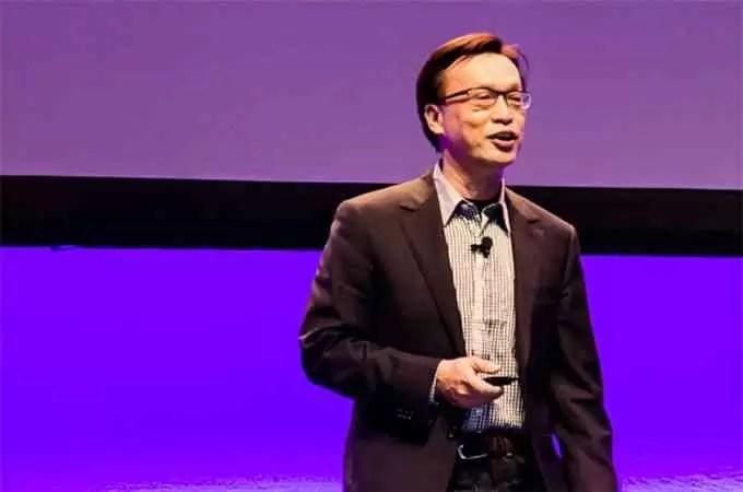 Samsung tem um inovador GPU secreto, será que o Galaxy Note 9 vai estreá-lo? 1