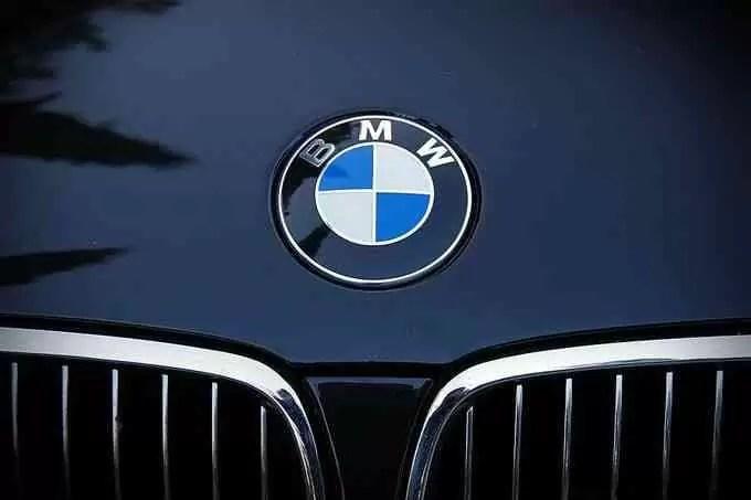 Smartwatches da marca BMW já em 2019 1