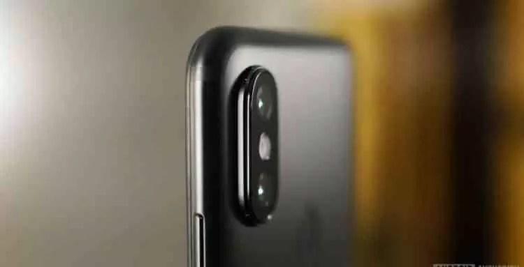 Xiaomi Mi A2 e Mi A2 Lite são oficiais e chegam à Europa no final deste mês 3