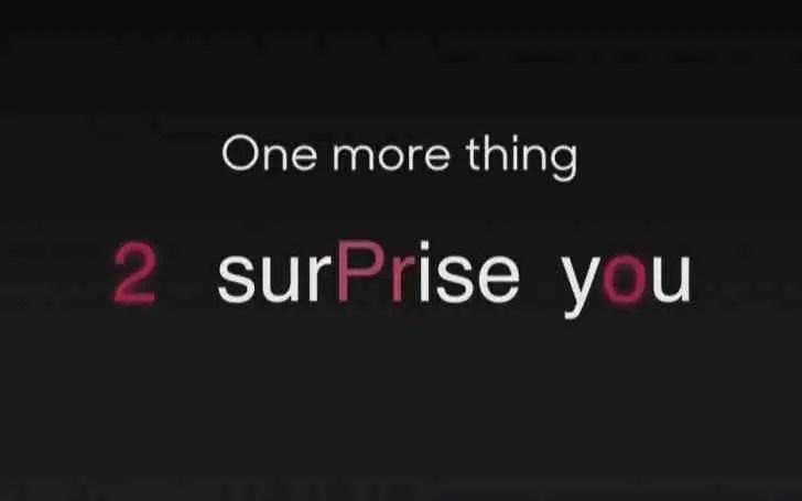 Oppo vai apresentar o Realme 2 Pro em setembro 1