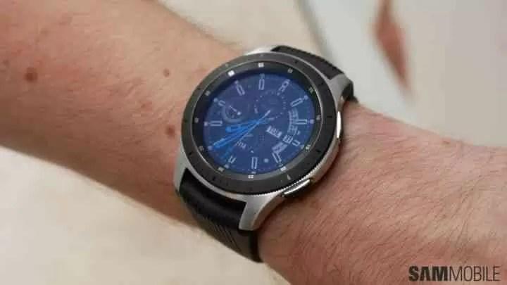 Galaxy Watch Hands On 66 720x405 Androidgeek.jpg