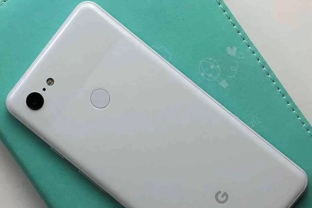 Google May Have Two Sets Of Pixel 3 Devices Under Development Androidgeek.jpg