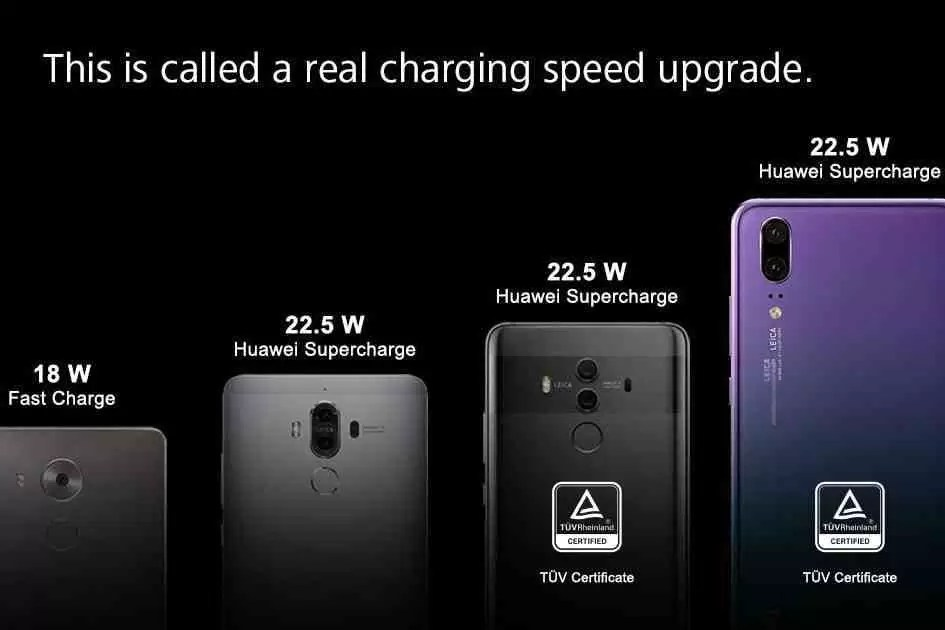 Samsung Vs Apple Huawei And Oneplus Whose Phones Charge The Fastest Androidgeek.jpg