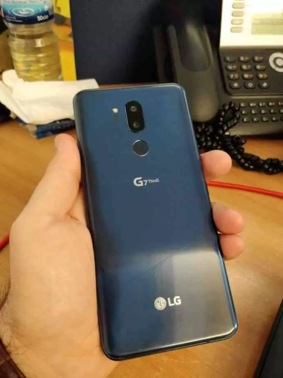G7-fotos3
