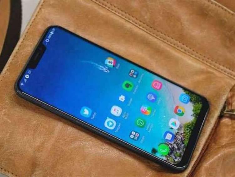 Asus Zenfone 5z Review Tech2 1024 768
