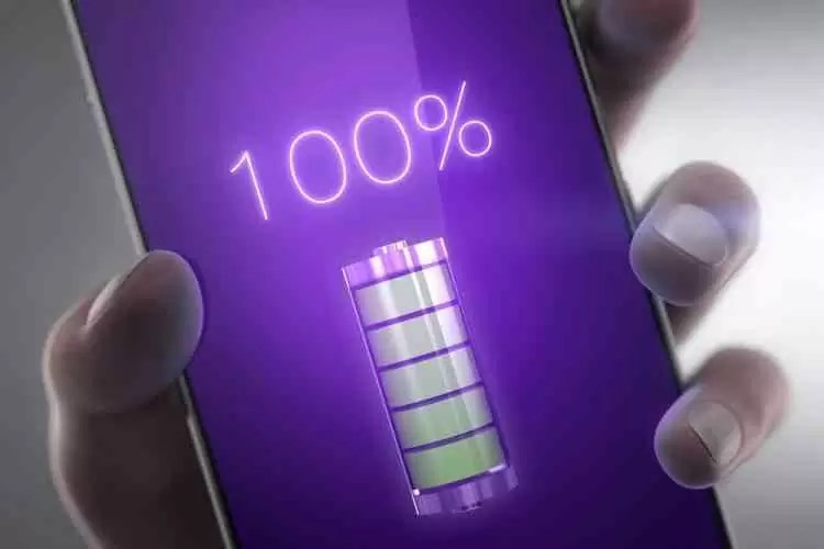 Como interpretar as especificações técnicas quando escolhemos um Smartphone 5