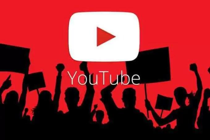 Google atualiza o YouTube Music com novos recursos 1