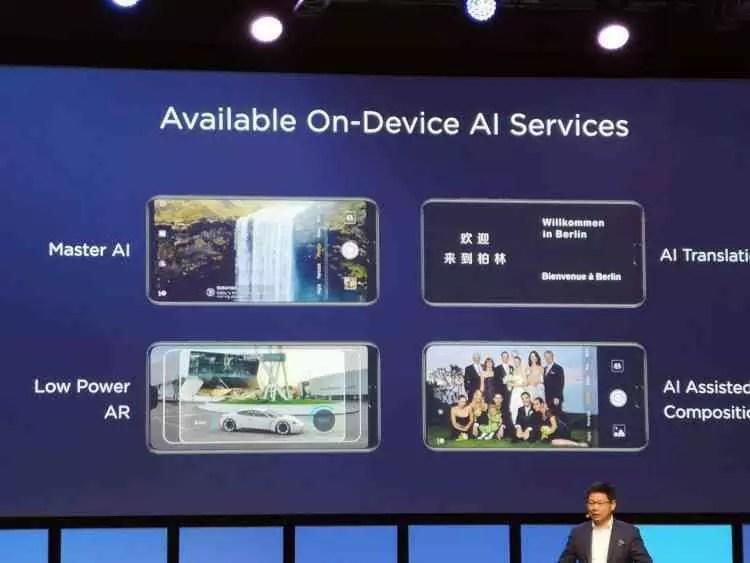 Huawei agradece à Apple após os lançamentos dos novos iPhones image