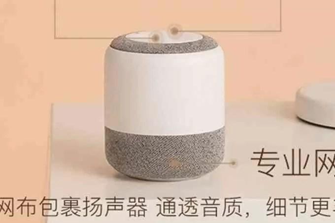 Motorola Set To Launch Amazon Echo And Google Home Smart Speaker Competitor