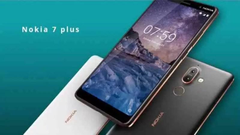 Nokia 7 Plus 21