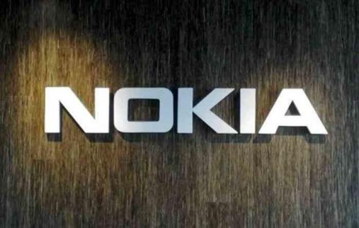 Nokia Logo Androidgeek.jpg